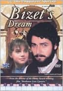 Bizet's Dream with Maurice Godin
