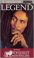 Legend: The Best of Bob Marley and the Wailers