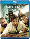 The Hangover Part II with Bradley Cooper