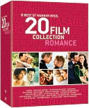 Best of Warner Bros: 20 Film Collection - Romance