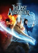 The Last Airbender with Noah Ringer