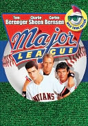 Major League with Tom Berenger