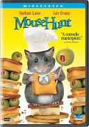 Mouse Hunt with Nathan Lane
