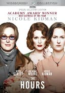 The Hours with Meryl Streep
