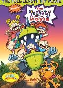The Rugrats Movie with Elizabeth Daily