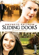 Sliding Doors with Gwyneth Paltrow
