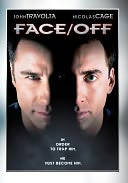 Face/Off with John Travolta
