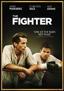 The Fighter with Mark Wahlberg