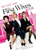 The First Wives Club with Bette Midler