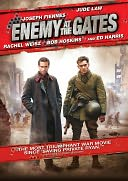 Enemy at the Gates with Joseph Fiennes