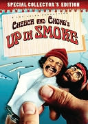 Up in Smoke with Cheech Marin