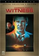 Witness with Harrison Ford