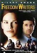 Freedom Writers with Hilary Swank