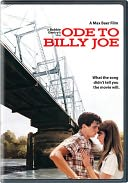 Ode to Billy Joe with Robby Benson