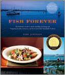 Fish Forever by Paul Johnson: Book Cover