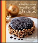 I'm Dreaming of a Chocolate Christmas by Marcel Desaulniers: Book Cover