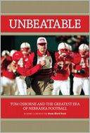 Unbeatable by Henry J. Cordes: Book Cover