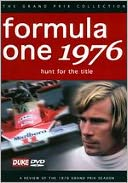 Formula One Review: 1976