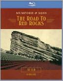 Mumford & Sons: The Road to Red Rocks with Mumford & Sons