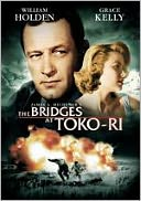 The Bridges at Toko-Ri with William Holden