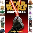 Star Wars by Bonnie Burton: Book Cover