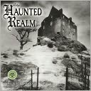 2014 Haunted Realm Wall Calendar by Sir Simon Marsden: Calendar Cover