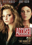 The Accused with Kelly McGillis