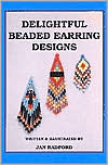 download Felted Jewelry : 20 Stylish Designs book