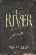 The River by Michael Neale: Book Cover