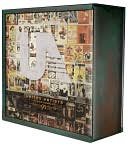 United Artists Super Deluxe Gift Set (90 films) with John Wayne