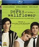 The Perks of Being a Wallflower with Logan Lerman