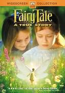 Fairy Tale: A True Story with Florence Hoath