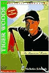 download Tiger Woods : An American Master book