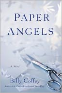 Paper Angels by Billy Coffey: NOOK Book Cover