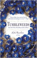 Tumbleweeds by Leila Meacham: NOOK Book Cover