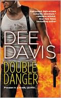 Double Danger by Dee Davis: NOOK Book Cover