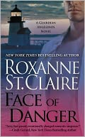 Face of Danger (Guardian Angelinos Series #3) by Roxanne St. Claire: NOOK Book Cover
