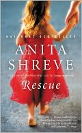 Rescue by Anita Shreve: NOOK Book Cover