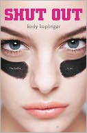 Shut Out by Kody Keplinger: NOOK Book Cover