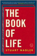 The Book of Life by Stuart Nadler: NOOK Book Cover