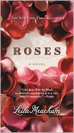 Roses by Leila Meacham: NOOK Book Cover