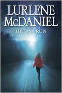 Hit and Run by Lurlene McDaniel: Book Cover