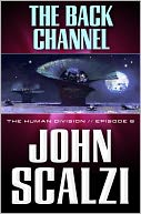 The Human Division #6 by John Scalzi: NOOK Book Cover