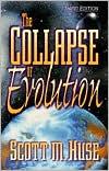 Google full books download Collapse of Evolution by Scott M. Huse