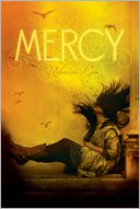 Mercy (Mercy Series #1) by Rebecca Lim: Book Cover