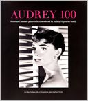 Audrey 100 by Ellen Fontana: Book Cover