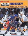 download Sports Illustrated Hockey : Learn to Play the Modern Way book