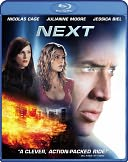 Next with Nicolas Cage