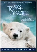 To the Arctic with Meryl Streep