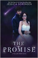 The Promise (Fallen Star Series, Book 4) by Jessica Sorensen: NOOK Book Cover